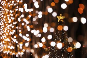 Gift Certificate for the Holiday Season in Wausau, Wisconsin