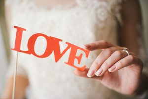 Weddings and Events in Wausau, Wisconsin