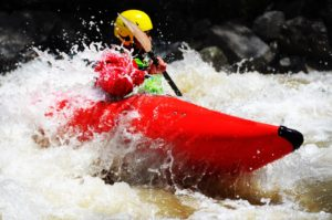 Enjoy these 10 Great Activities in Wausau this summer