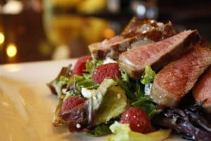 Come Eat Like a Local at These Top Wausau Restaurants