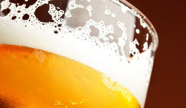 Visit These Breweries Near our Wausau Bed and Breakfast in Wisconsin