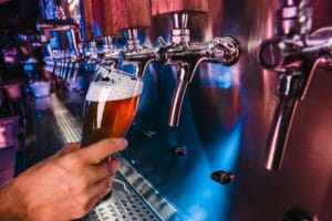 Wausau WI has some great bars, and our Wausau Boutique Hotel is a great place to stay and give them a try.