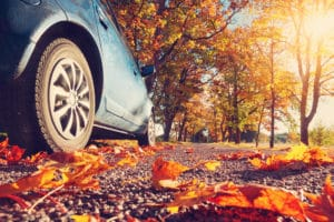 Enjoy fall colors on these beautiful Wisconsin scenic drives