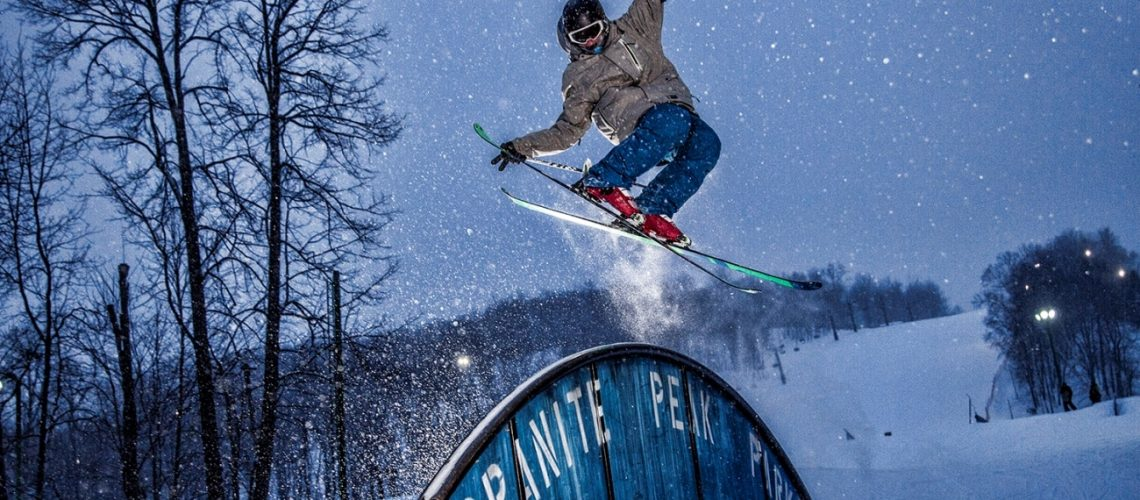 10 Things to Do in Wausau This Winter